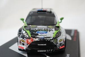 103 フォード・フィエスタ RS WRC (2012)_030.jpg