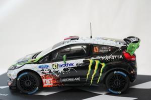 103 フォード・フィエスタ RS WRC (2012)_031.jpg