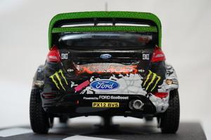 103 フォード・フィエスタ RS WRC (2012)_032.jpg