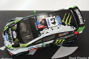 103 フォード・フィエスタ RS WRC (2012)_033.jpg