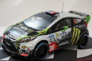 103 フォード・フィエスタ RS WRC (2012)_034.jpg