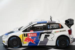 104 フォルクスワーゲン ポロR WRC (2013)_036.jpg