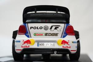 104 フォルクスワーゲン ポロR WRC (2013)_037.jpg