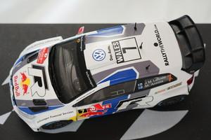 104 フォルクスワーゲン ポロR WRC (2013)_038.jpg