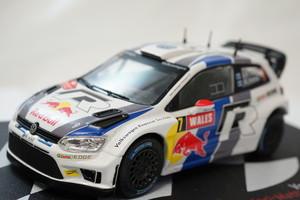 104 フォルクスワーゲン ポロR WRC (2013)_039.jpg