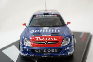 106 シトロエン・クサラ WRC (2006)_045.jpg