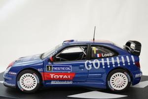 106 シトロエン・クサラ WRC (2006)_046.jpg