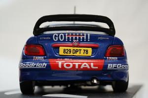106 シトロエン・クサラ WRC (2006)_047.jpg