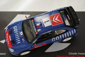 106 シトロエン・クサラ WRC (2006)_048.jpg