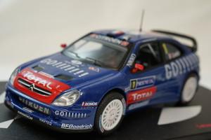 106 シトロエン・クサラ WRC (2006)_049.jpg