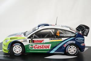 107 フォード・フォーカス RS WRC06 (2006)_051.jpg