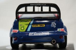 107 フォード・フォーカス RS WRC06 (2006)_052.jpg