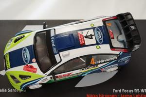 107 フォード・フォーカス RS WRC06 (2006)_053.jpg