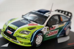 107 フォード・フォーカス RS WRC06 (2006)_054.jpg