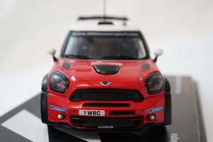 109 ミニ・ジョン・クーパー・ワークス WRC (2011)_060.jpg