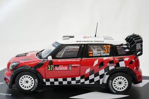 109 ミニ・ジョン・クーパー・ワークス WRC (2011)_061.jpg