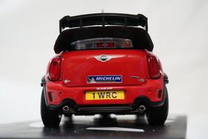 109 ミニ・ジョン・クーパー・ワークス WRC (2011)_062.jpg