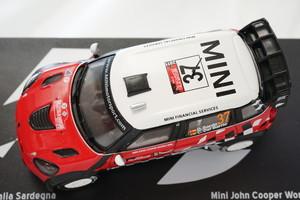 109 ミニ・ジョン・クーパー・ワークス WRC (2011)_063.jpg