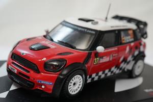 109 ミニ・ジョン・クーパー・ワークス WRC (2011)_064.jpg