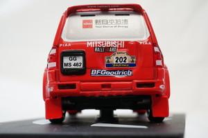 110 三菱・パジェロ (2003)_067.jpg