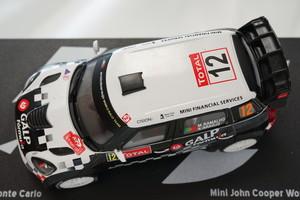 113 ミニ・ジョン・クーパー・ワークスWRC (2012)_083.jpg