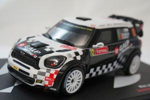 113 ミニ・ジョン・クーパー・ワークスWRC (2012)_084.jpg