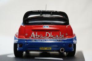 114 フォード・フォーカスRS WRC07 (2008)_087.jpg