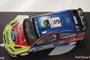 114 フォード・フォーカスRS WRC07 (2008)_088.jpg