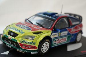 114 フォード・フォーカスRS WRC07 (2008)_089.jpg