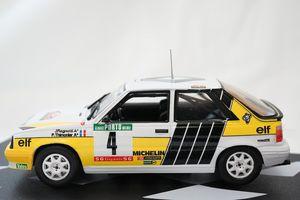 115 ルノー・11 ターボ (1987)_091.jpg