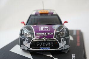 116 シトロエン・DS3 WRC (2011)_095.jpg