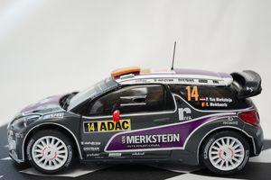116 シトロエン・DS3 WRC (2011)_096.jpg