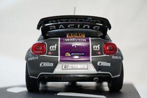 116 シトロエン・DS3 WRC (2011)_097.jpg