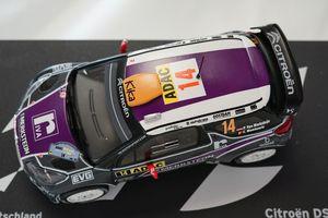 116 シトロエン・DS3 WRC (2011)_098.jpg