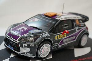 116 シトロエン・DS3 WRC (2011)_099.jpg