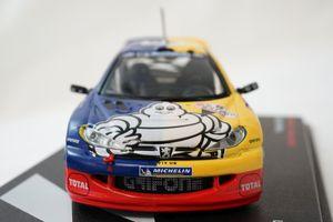 118 プジョー・206 WRC (2002)_105.jpg