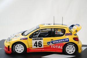 118 プジョー・206 WRC (2002)_106.jpg