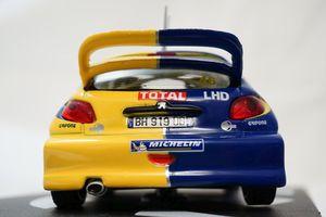 118 プジョー・206 WRC (2002)_107.jpg