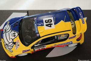 118 プジョー・206 WRC (2002)_108.jpg