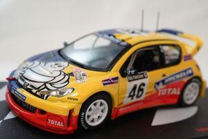 118 プジョー・206 WRC (2002)_109.jpg