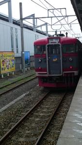 20100815_1.jpg