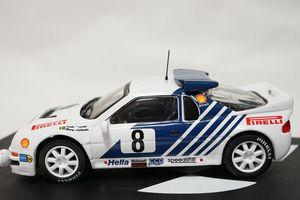 38 フォード・RS200001.JPG