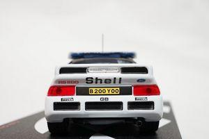 38 フォード・RS200002.JPG