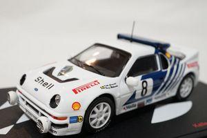 38 フォード・RS200004.JPG