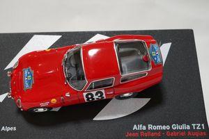 46 アルファ・ロメオ・ジュリア TZ1003.JPG