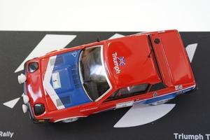 77 トライアンフ・TR7 V8_04.JPG