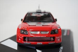 80 三菱・ランサー WRC 04_01.JPG
