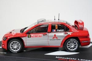 80 三菱・ランサー WRC 04_02.JPG