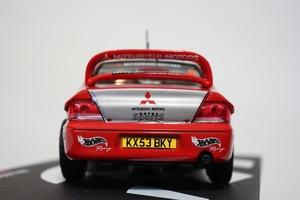 80 三菱・ランサー WRC 04_03.JPG