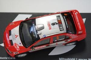 80 三菱・ランサー WRC 04_04.JPG
